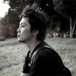 戸田 彬弘